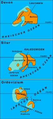 Avalonia - Wikipedia