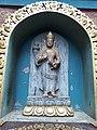 Avatar of lord buddha.jpg