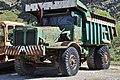 Aveling Barford dump truck.jpg