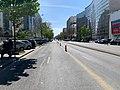Avenue Jean Jaurès - Pantin (FR93) - 2021-04-25 - 1.jpg