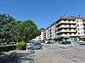 Avenue de Savoie à Montmélian (juin 2018).JPG