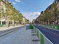 Avenue de la Liberté Luxembourg City 20200811 165834.jpg