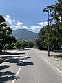 Avenue des Acacias (Embrun) en juillet 2019.jpg