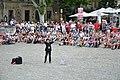 Avignon - spectacle palais.jpg