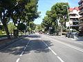 Avinguda de Pedralbes.jpg