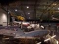 Aviodrome Lelystad - 2008 - panoramio - StevenL (1).jpg