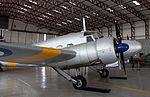 Avro Anson C21 G-VROE 2 (5984934383).jpg