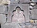 Ayrivank Monastery Այրիվանք 053.jpg