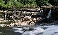 Aysgarth Falls MMB 12.jpg
