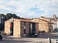 Ayuntamiento de Robregordo.jpg