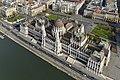 Az Országház a Duna felől, fentről fényképezve.jpg