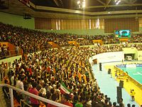 Azadi Indoor Stadium 2.jpg