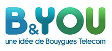 Description de l'image B&YOU logo.jpeg.