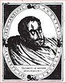 Báthory András-by Ortelius.JPG