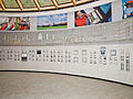 Bóbrka, Muzeum Przemysłu, 034.jpg