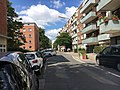 Böhmkenstraße.jpg