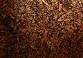 Bûchettes de chauffage sciure et marc de café Heating sticks sawdust coffee grounds 2018 02.jpg