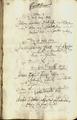 Bürgerverzeichnis-Charlottenburg-1711-1790-135.tif