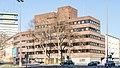 Bürogebäude Blaubach 32, Köln. Ansicht zur Ecke Neuköllner Straße-3466.jpg