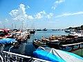 Büyükada Marina... - panoramio.jpg