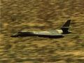 B-1B Hispdlowlevel.jpg
