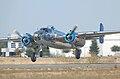 B-25N N7946C (8117607512).jpg
