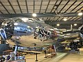 "B-29 Superfortress ""Jack's Hack"" Left Side View.jpg"