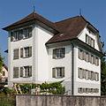 B-Ettiswil-Einsiedlerhof-Q.jpg