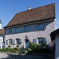 B-Ramsen-Kath-Pfarrhaus.jpg