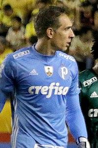 Fernando Prass – Wikipédia 5f19f30b1f6d0