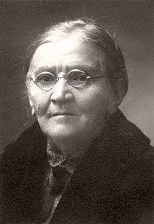 Tsarevna Miladinova Bulgarian educator