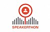 BBC Speakerthon logo r d 2.jpg