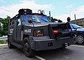 BCPD Armored Vehicle (35577592285).jpg