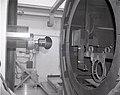 BEAM SHIELDED 8 CM CENTIMETER ION THRUSTER - NARA - 17469231.jpg