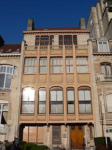 Hotel Leopold Brussel Bewertung