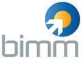 BIMM Group Logo.jpg