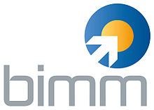 BIMM Group Logo.jpg