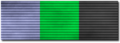 BLP Ribbon.png