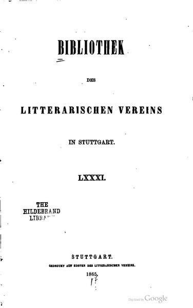 File:BLV 081 Buchenbach Relation ueber seine Sendung nach England.pdf