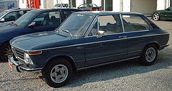 250px-BMW_2002_Touring.jpg