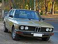 BMW 518 1981 (8981940448).jpg