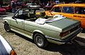 BMW E21 Convertible (1).jpg