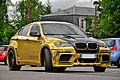 BMW X6 M Hamann Tycoon EVO M - Flickr - Alexandre Prévot (13).jpg