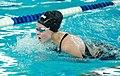 BM und BJM Schwimmen 2018-06-23 WK 16 100m Brust weiblich 22.jpg