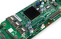BPN-SAS2-216EL2 disk backplane with SAS expander close view.jpg