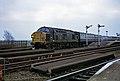 BR Class 37 D6712.jpg