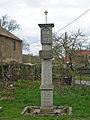BS-Piskowitz-Hauptstr-1.jpg