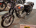 BSA Gold Star 500 Clubmans (6390828201).jpg