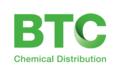 BTC-logo-aktuell.png