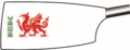 BUBC Blade Design.PNG